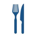 Icon – Stoffwechsel und Ernährung