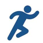 Icon – Sport und Bewegung