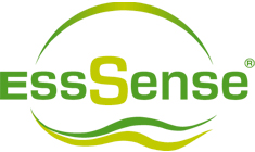 EssSense